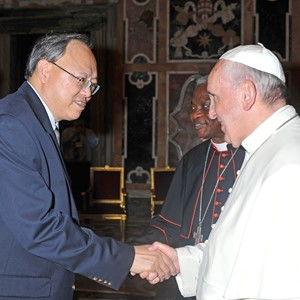 rh_pope-at-vatican-conference-2014.jpg
