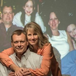 MCOB Karen and Larry Hildebrandt.JPG