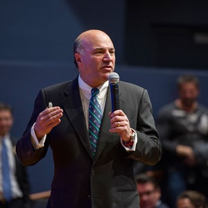 11.21.Kevin-OLeary-Cropped.jpg