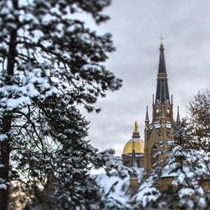 2.2.15 Snow Scenic 6.JPG