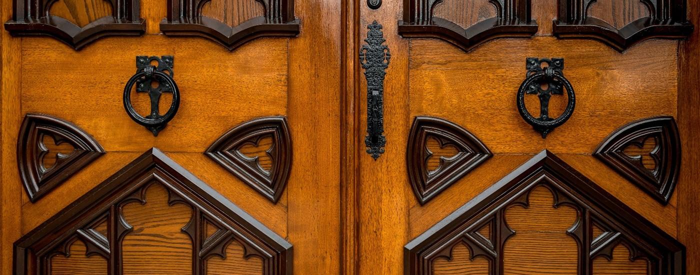 2.29.16 Doors of Mercy 07.JPG