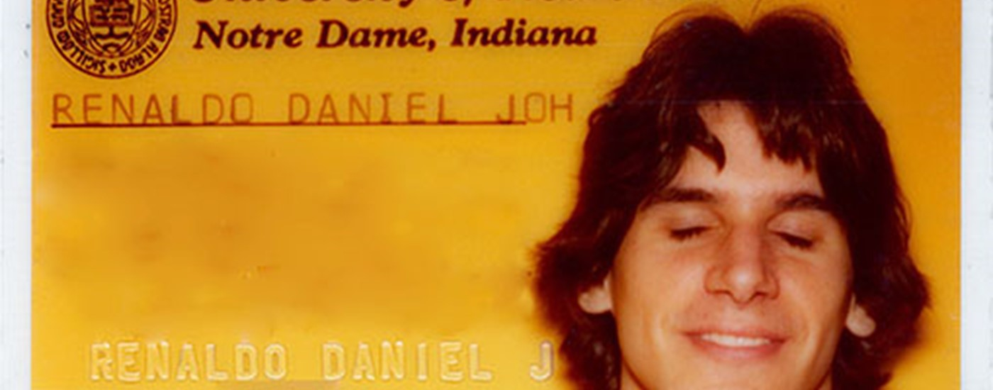 LR 1981 Dan Notre Dame ID .jpg
