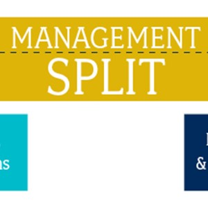 Management Split.jpg