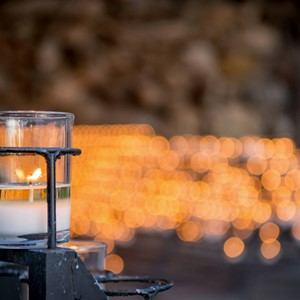 MC 4.23.17 Grotto Candles.jpg
