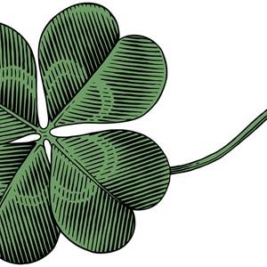 RGB_four leaf clover sized_1.jpg