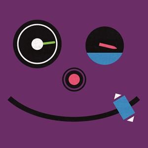 Happiness-IMG.jpg