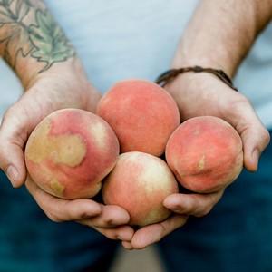 Thumbnail ugly fruit