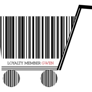 Secret Shopper.jpg