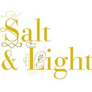 Salt&Light Square.jpg