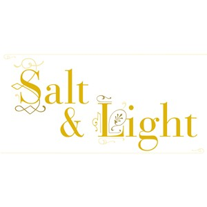 Salt-and-Light-Hero-image-2.jpg