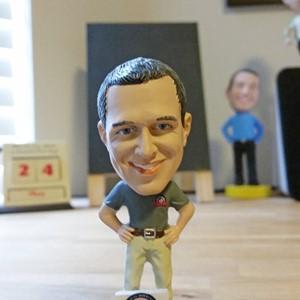 Phil Sklar Co-Founder and CEO Mini BobbleCard.jpg