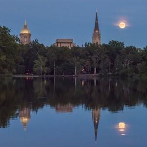 9.8.14 Moonrise.JPG