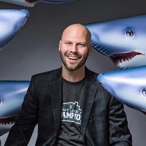 Shark Tank interior lr cropped.jpg