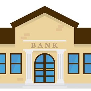 bank_cropped4.jpg