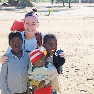 LR Caroline_Africa2.jpg