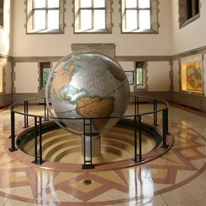 Hurley Globe1(1).jpg
