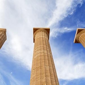 Three Pillars.jpg