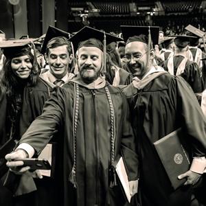 5.20.17 MBA Graduation cropped.jpg