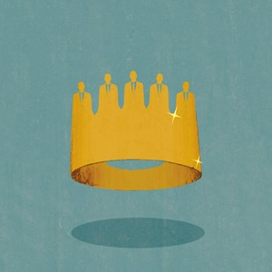 RGB_2017 Fall Heavy Lies the Crown.jpg
