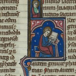 thumbnail fam bible1.jpg