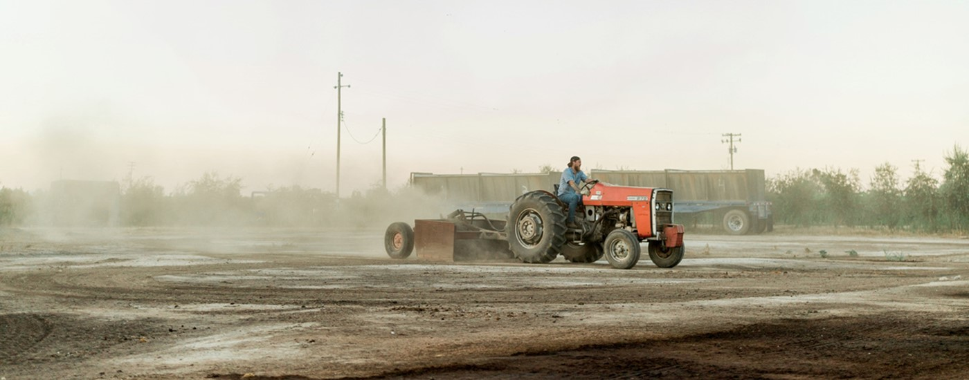 header Ugly Fruit tractor (1)
