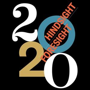 thumbnail feature 2020